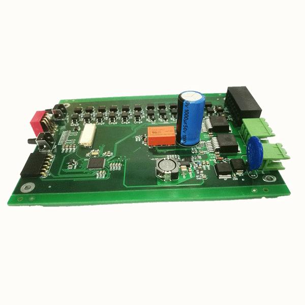 electronic pcba (1)