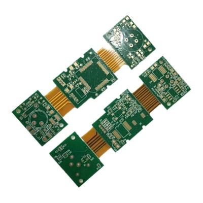 rigid flex PCB (1)