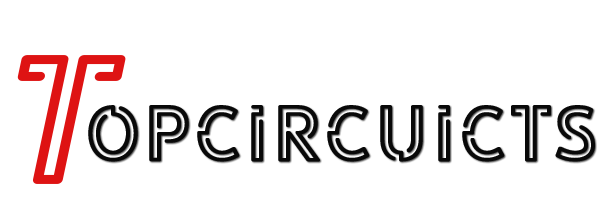 Top Circuits Technology Co.,Limited; PCB manufacturer, One stop PCB solution Provider, Rogers PCB, Ceramic circuit board, PCB Assembly
