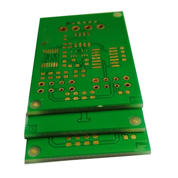 2.0mm FR4 PCB (1)