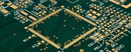 How to reduce PCB manufacturing cost? | Top Circuits Technology Co