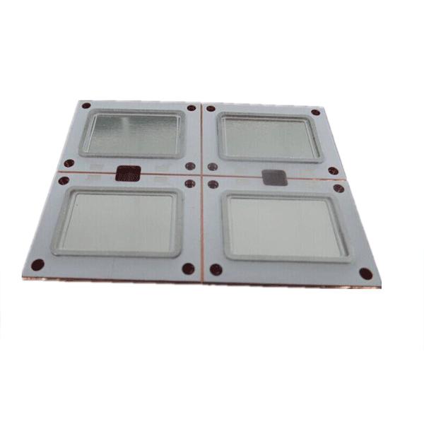 copper based PCB (4)