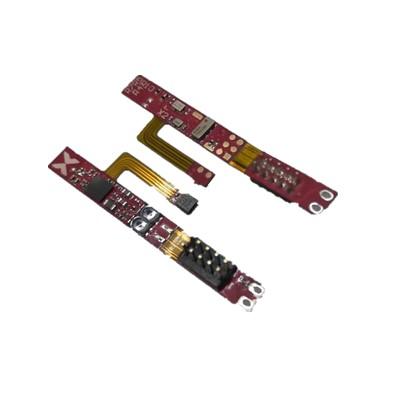 rigid flex PCBA (1)